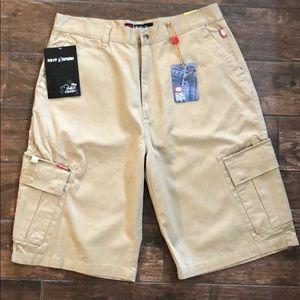 Men's Eckō Unlimited Shorts